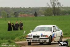 rally franco belge 2015-Lefebvre-28