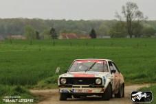 rally franco belge 2015-Lefebvre-35