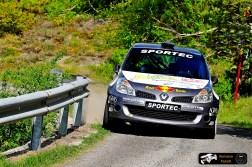 rally val bormida 2015-parodi-4