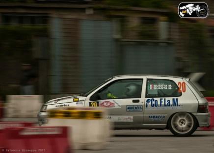 rally valbormida 2015-salamone-12