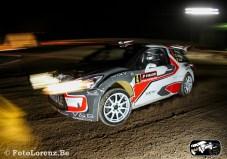rally wallonie 2015-lorentz-103