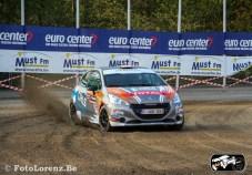 rally wallonie 2015-lorentz-106