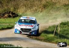 rally wallonie 2015-lorentz-109