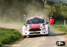 rally wallonie 2015-lorentz-111
