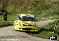 rally wallonie 2015-lorentz-116