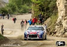 rally wallonie 2015-lorentz-118