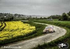 rally wallonie 2015-lorentz-12