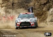 rally wallonie 2015-lorentz-120