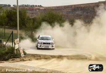 rally wallonie 2015-lorentz-129