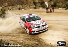 rally wallonie 2015-lorentz-131