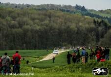 rally wallonie 2015-lorentz-134