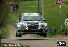 rally wallonie 2015-lorentz-142