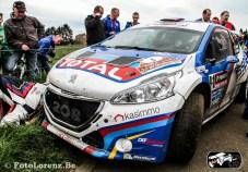 rally wallonie 2015-lorentz-144