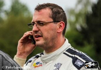 rally wallonie 2015-lorentz-145