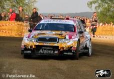 rally wallonie 2015-lorentz-150