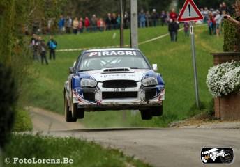 rally wallonie 2015-lorentz-151