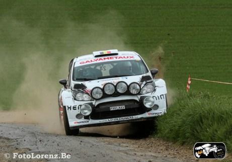 rally wallonie 2015-lorentz-156