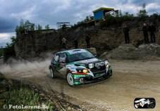 rally wallonie 2015-lorentz-160