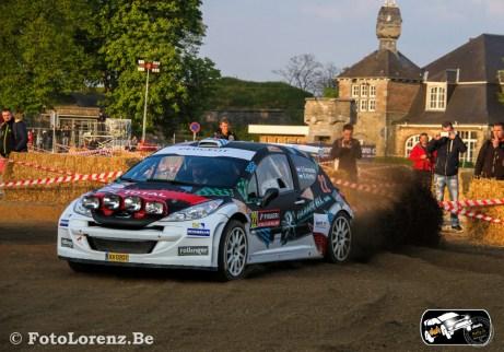 rally wallonie 2015-lorentz-161