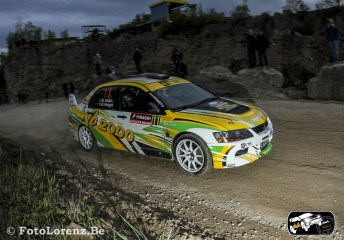 rally wallonie 2015-lorentz-163