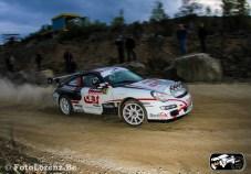 rally wallonie 2015-lorentz-164