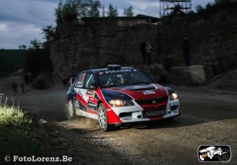 rally wallonie 2015-lorentz-167