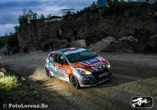 rally wallonie 2015-lorentz-168