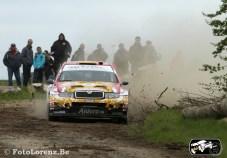 rally wallonie 2015-lorentz-170