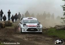 rally wallonie 2015-lorentz-171
