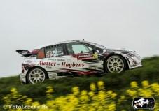 rally wallonie 2015-lorentz-18