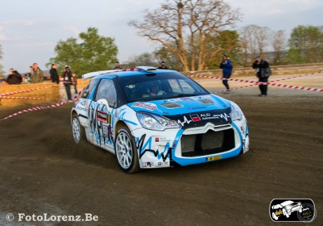 rally wallonie 2015-lorentz-2