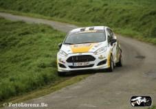 rally wallonie 2015-lorentz-22