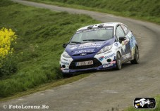 rally wallonie 2015-lorentz-23