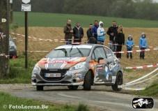 rally wallonie 2015-lorentz-25