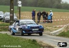 rally wallonie 2015-lorentz-29