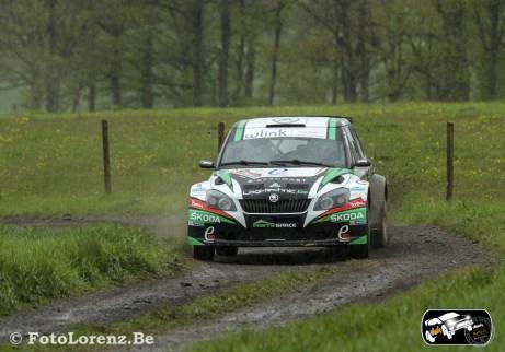 rally wallonie 2015-lorentz-32