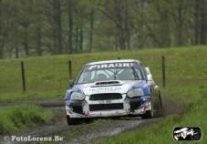 rally wallonie 2015-lorentz-36