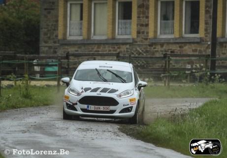 rally wallonie 2015-lorentz-45
