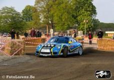 rally wallonie 2015-lorentz-46
