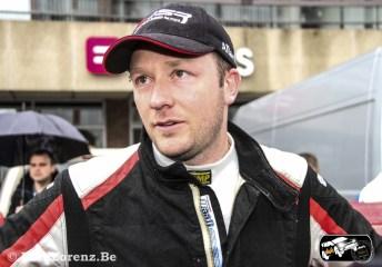 rally wallonie 2015-lorentz-48
