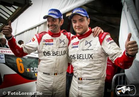 rally wallonie 2015-lorentz-53