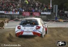 rally wallonie 2015-lorentz-57