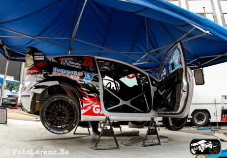 rally wallonie 2015-lorentz-61