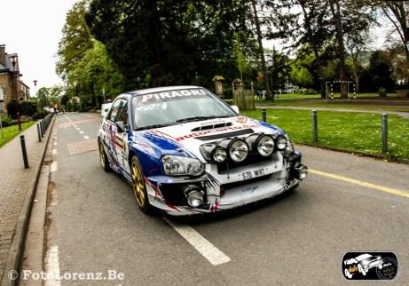 rally wallonie 2015-lorentz-64