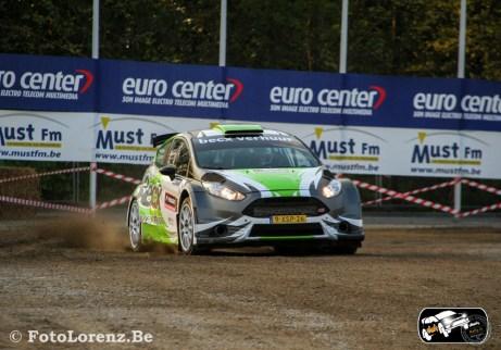 rally wallonie 2015-lorentz-68