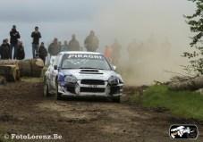rally wallonie 2015-lorentz-7