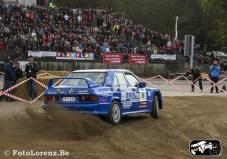 rally wallonie 2015-lorentz-76
