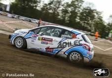 rally wallonie 2015-lorentz-77
