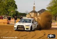 rally wallonie 2015-lorentz-80