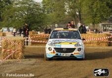 rally wallonie 2015-lorentz-81